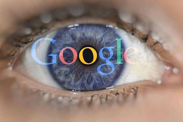 Роскомнадзор исключил Google из «черного списка» сайтов
