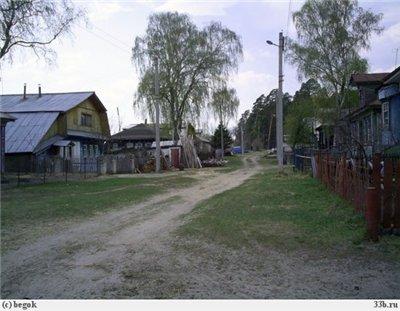 Деревня ххх фото 70256 фотография