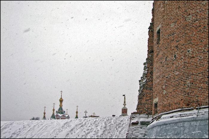 Разрушение Коломенского кремля прекратил указ Николая 1/3673959_25 (700x464, 178Kb)
