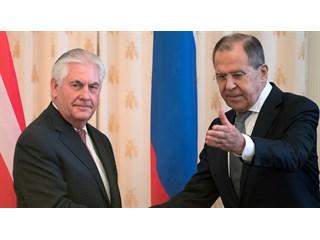 «Американский подход»: почему Москва заявила о попытках вербовки спецслужбами США Российских журналистов