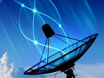 Россия запустит глобальный спутниковый интернет к 2025 году