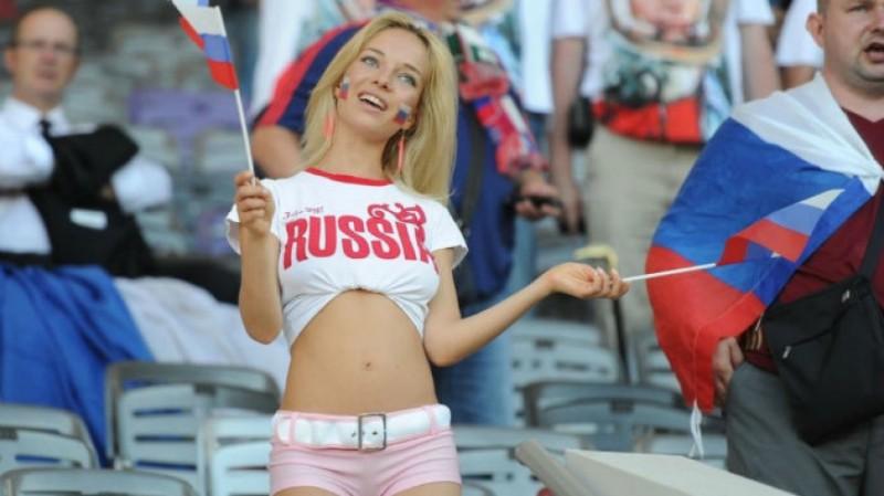 Немчинова дала откровенное интервью
