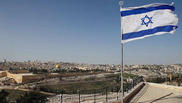 В Израиле приняли закон о ев…