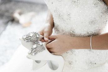 Мой жених отменил нашу свадь…