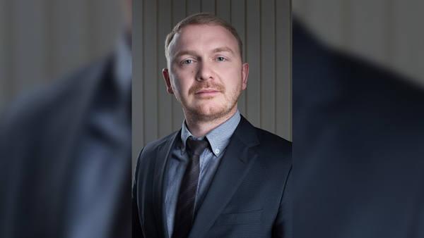 Назначен новый руководитель дирекции по подготовке к саммитам ШОС и БРИКС