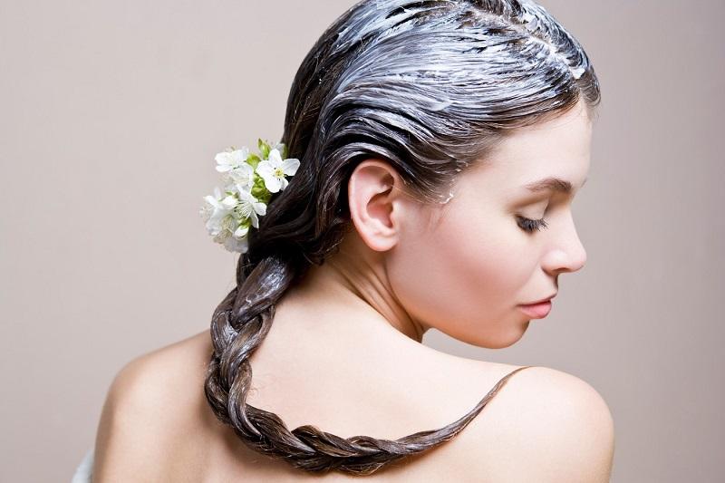 Простые и эффективные маски против выпадения волос: стимуляция роста живого корня