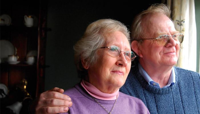 """""""Никто не будет торопиться"""": Сегодня правительство рассмотрит законопроект о повышении пенсионного возраста"""