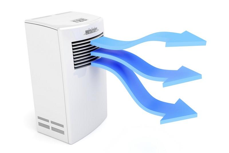 влажность воздуха и здоровье