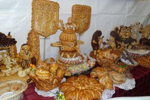 За какой едой иностранцы едут в Россию?