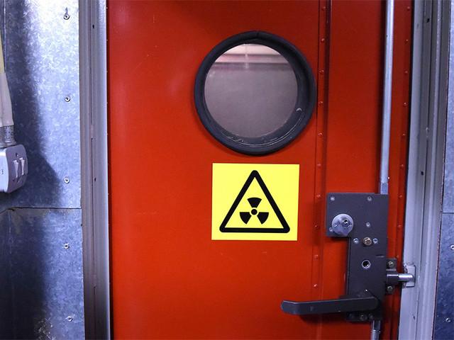 WSJ: Финляндия отстраивает систему бункеров на случай войны с Россией