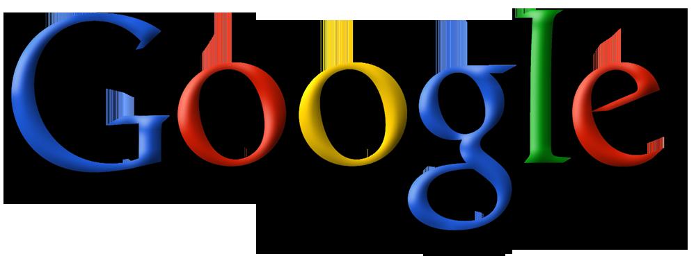Google анонсировала масштабн…