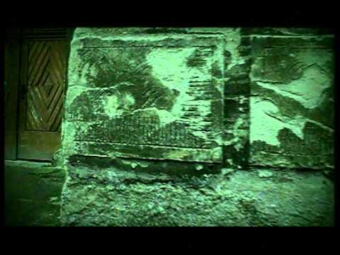 Ария - Осколок льда - (2002)