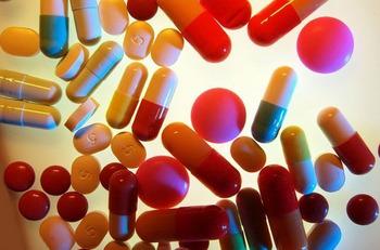 Волгоградские учёные подготовили к испытаниям новое обезболивающее
