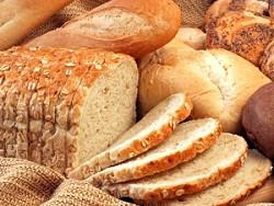В России начались проблемы с хлебом?