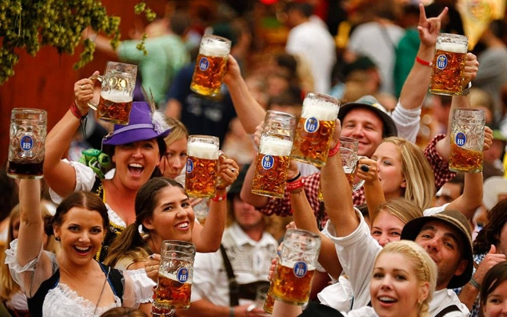 Роскачество назвало лучшие бренды светлого пива на российском рынке