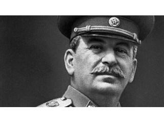Михаил Хазин. Историческая аналогия
