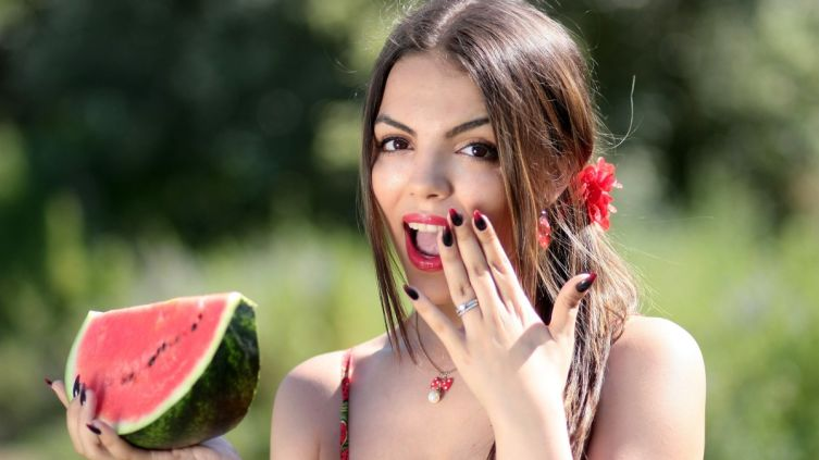 Как пережить летнюю жару? Простые советы для хорошего самочувствия