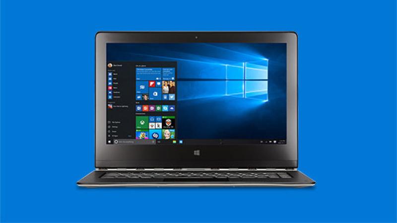 Microsoft объявил о прекращении поддержки Windows 7