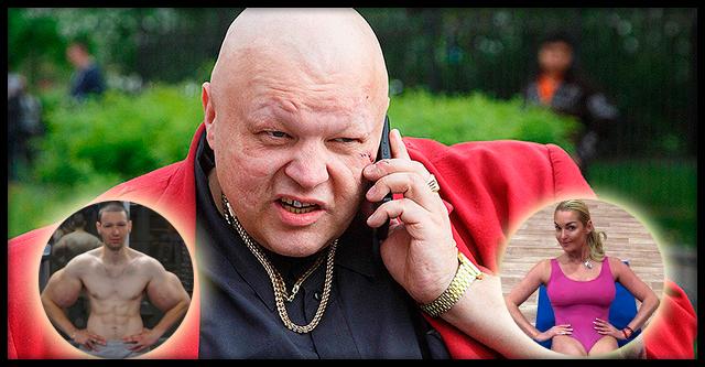 """""""Не брат ты мне"""": в интернете объявили бойкот фильму  «Брат-3»"""