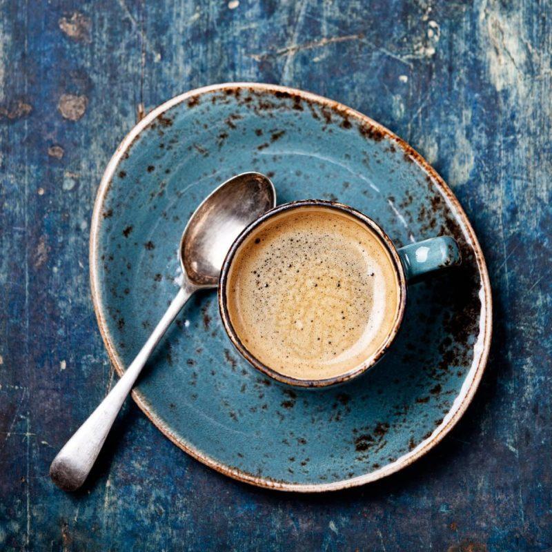 Памятка кофемана: как пить к…