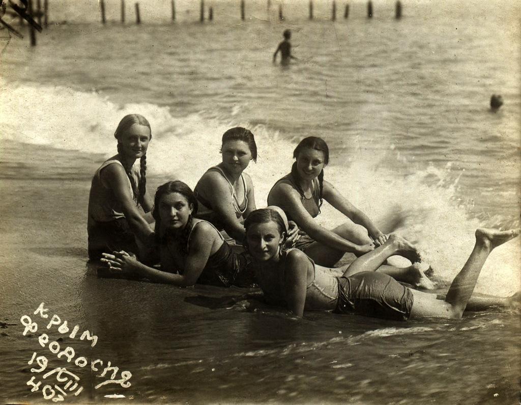 Фото архив повешенных женщин смотреть 1 фотография