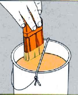 Советы по ремонту в доме своими руками