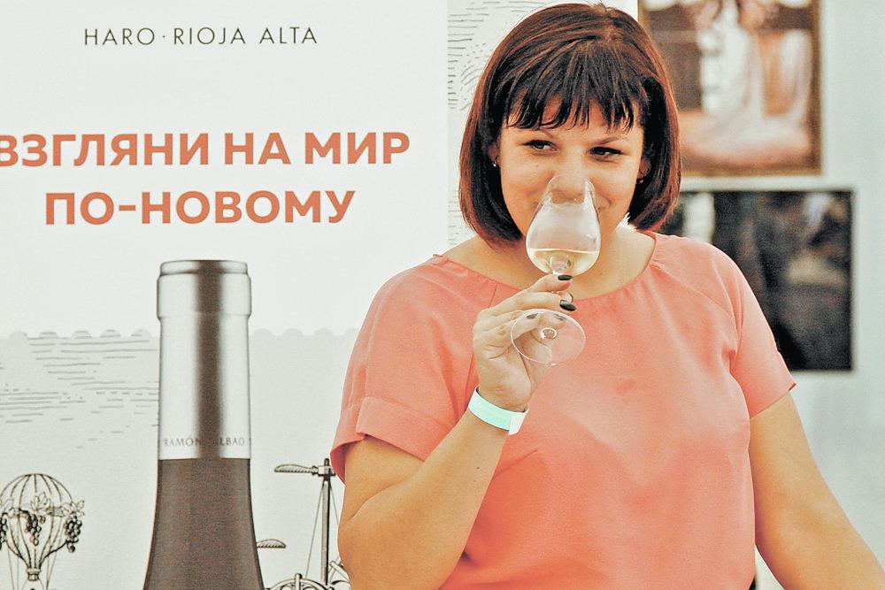 """Какие открытия ждут курортников на """"винных маршрутах"""" Кубани"""