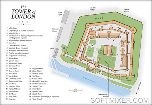 800px-Tower_of_London_EN