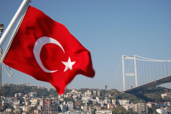 ЕББР: у Турции есть шанс выйти из кризиса