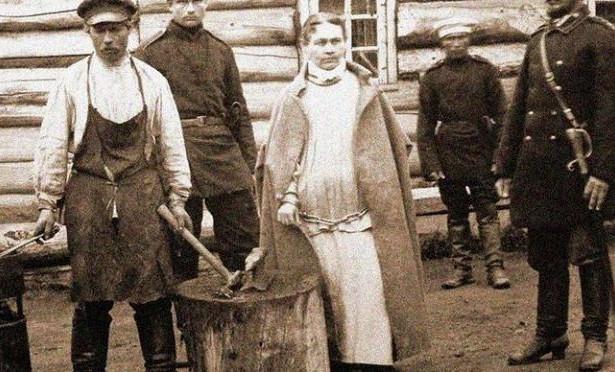 Почему Одесса была «криминальной столицей» царской России и СССР