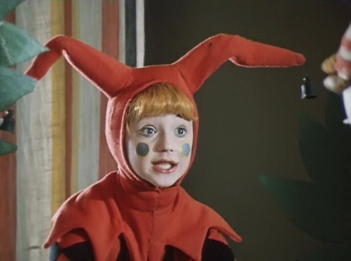 «Мальчика на роль Буратино нашел в минском подземном переходе»: как снимали сказку «Приключения Бура буратино, кино, ролы