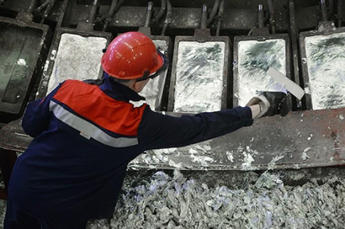 Россия нанесла удар в торговой войне против США