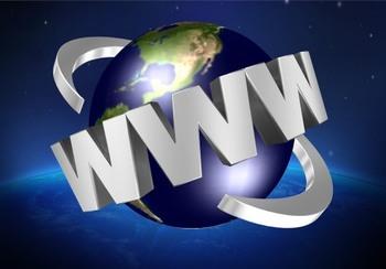В МВД РФ одобряют закон о запрете интернет-сервисов, которые обходят блокировку