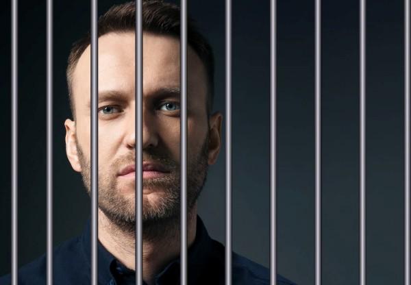 Ровно 45 суток, чтобы осознать ошибки: воспользуется ли Навальный возможностью?
