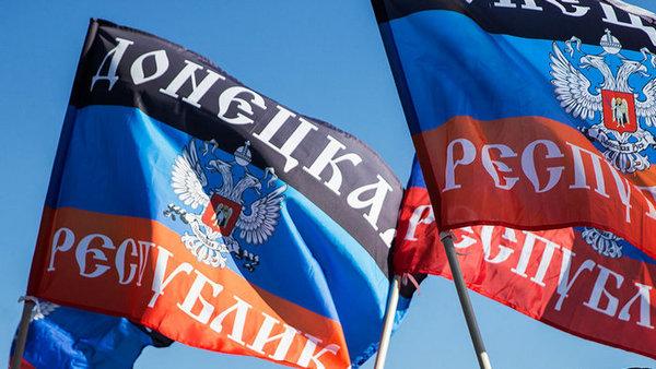 Европейцы хотят быть наблюдателями на выборах в ДНР