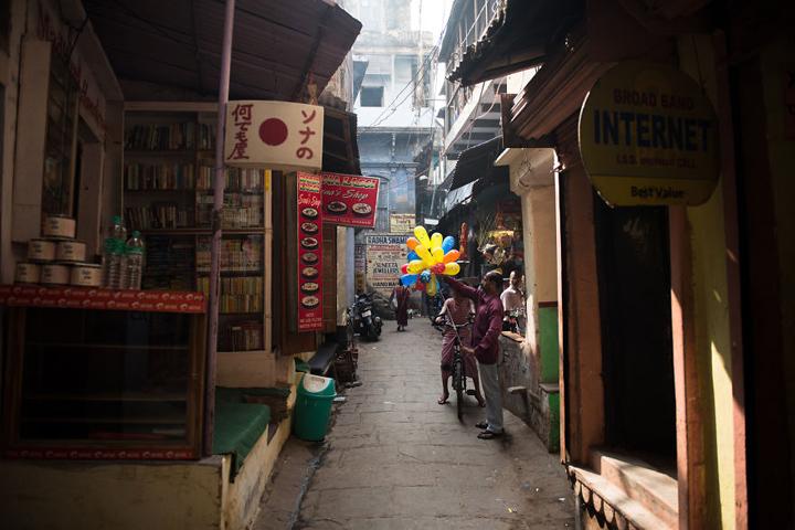 vanasi-india-pt-1-6__880