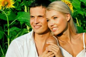 Любовь без секса: Может ли о…