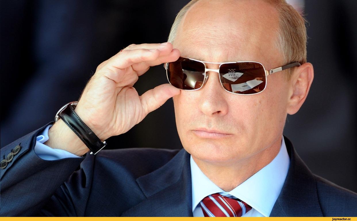 Александр Халдей. Новый состав правительства - Путин из обороны переходит в атаку