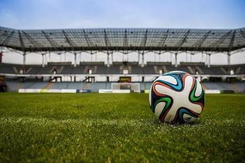 «Спартак» обыграл ЦСКА в матче 20-го тура РФПЛ