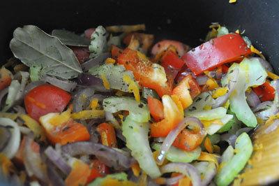 2 блюдо рецепты с фото простые и вкусные