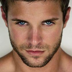 10-дневная щетина – секрет привлекательности мужчины