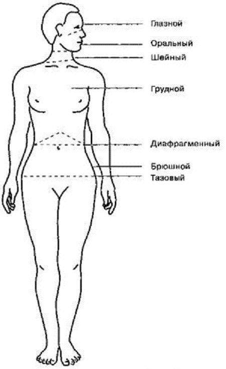 http://mtdata.ru/u29/photoFC93/20336180999-0/original.jpg