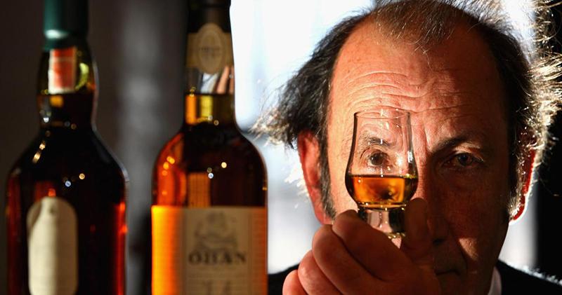 Просто кто-то слишком много пьет: в мире заканчиваются запасы ирландского виски