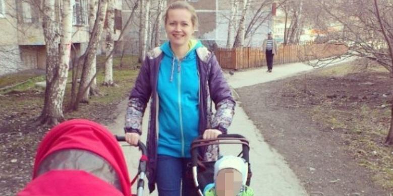 Суд Екатеринбурга обязал владельца квартиры жить с чужой женщиной и тремя ее детьми