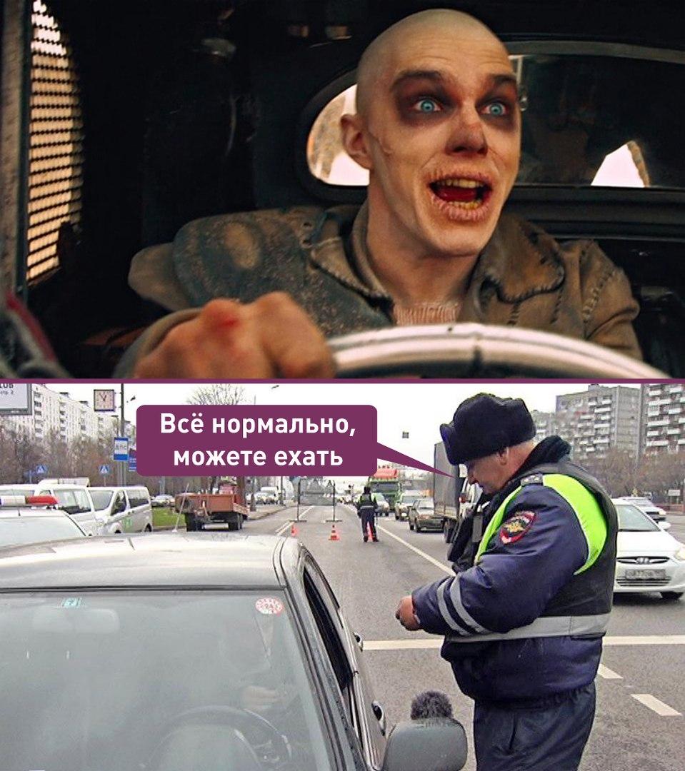 В Госдуме предлагают разрешить водителям использовать психотропные препараты в небольших количествах