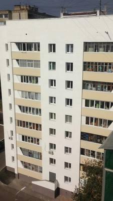В 2018 году в Кировском районе будут отремонтированы 99 многоквартирных домов
