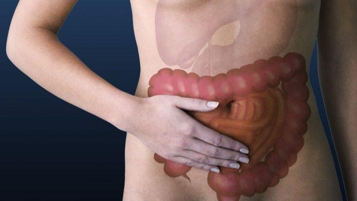 5 ранних предупреждающих признаков аппендицита