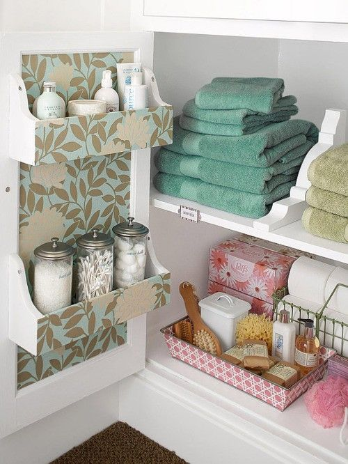practical-bathroom-storage-ideas-57