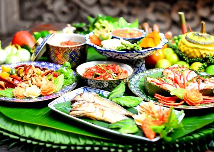 Едем в Таиланд 4