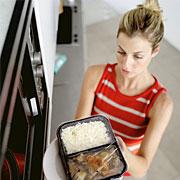 6 продуктов, которые нельзя разогревать после приготовления
